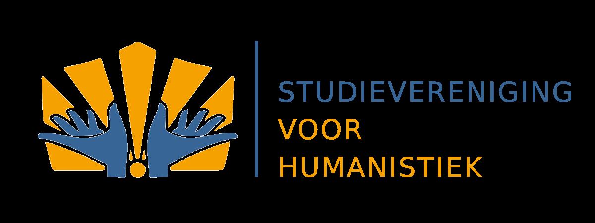 Studievereniging voor Humanistiek